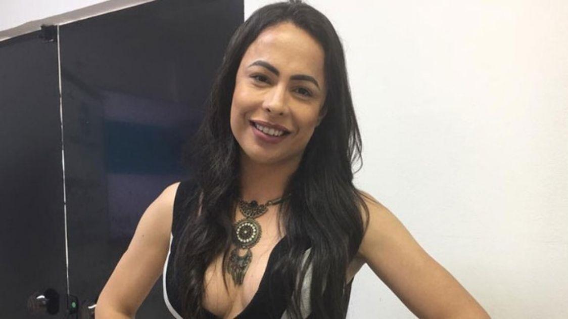 Mineira se torna primeira mulher trans a ingressar na faculdade de medicina na UFBA 3