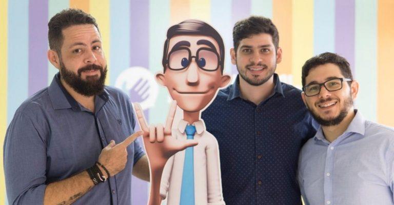 Aplicativo brasileiro que traduz português para libras ganha prêmio do Google