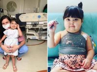 mãe doa parte intestino filha cirurgia inédita brasil