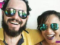 casal anuncia divórcio maturidade respeito