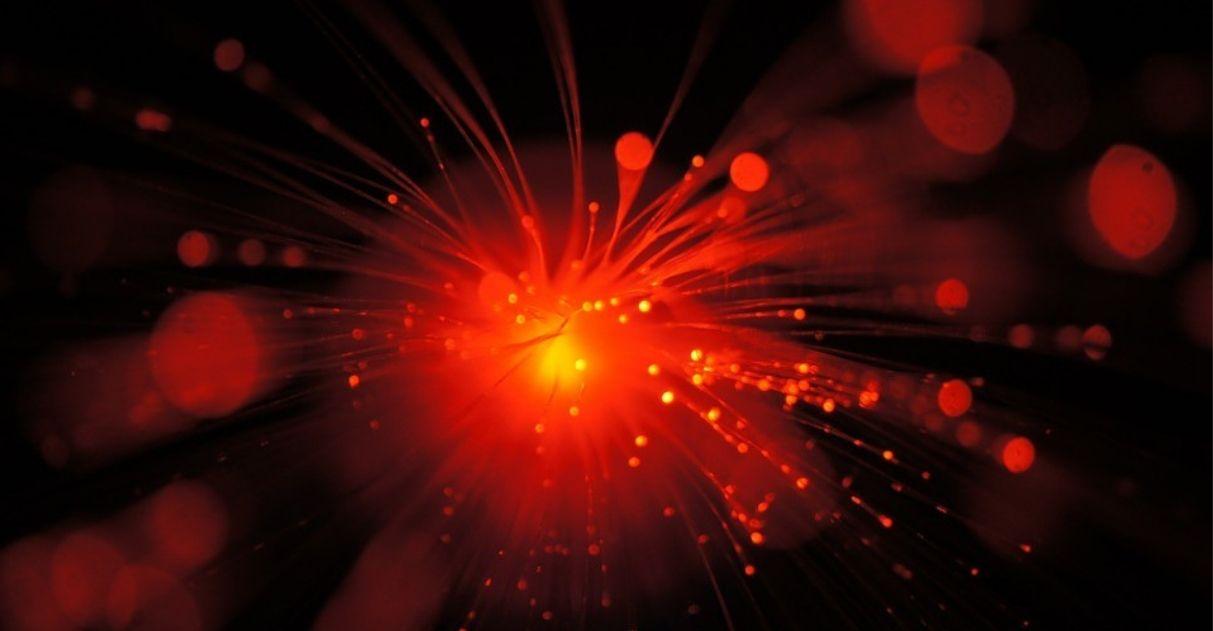Nova tecnologia a laser destrói células cancerígenas e bloqueia metástases