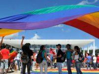 homofobia transfobia crimes