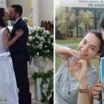 casal doa valor presentes casamento hospital