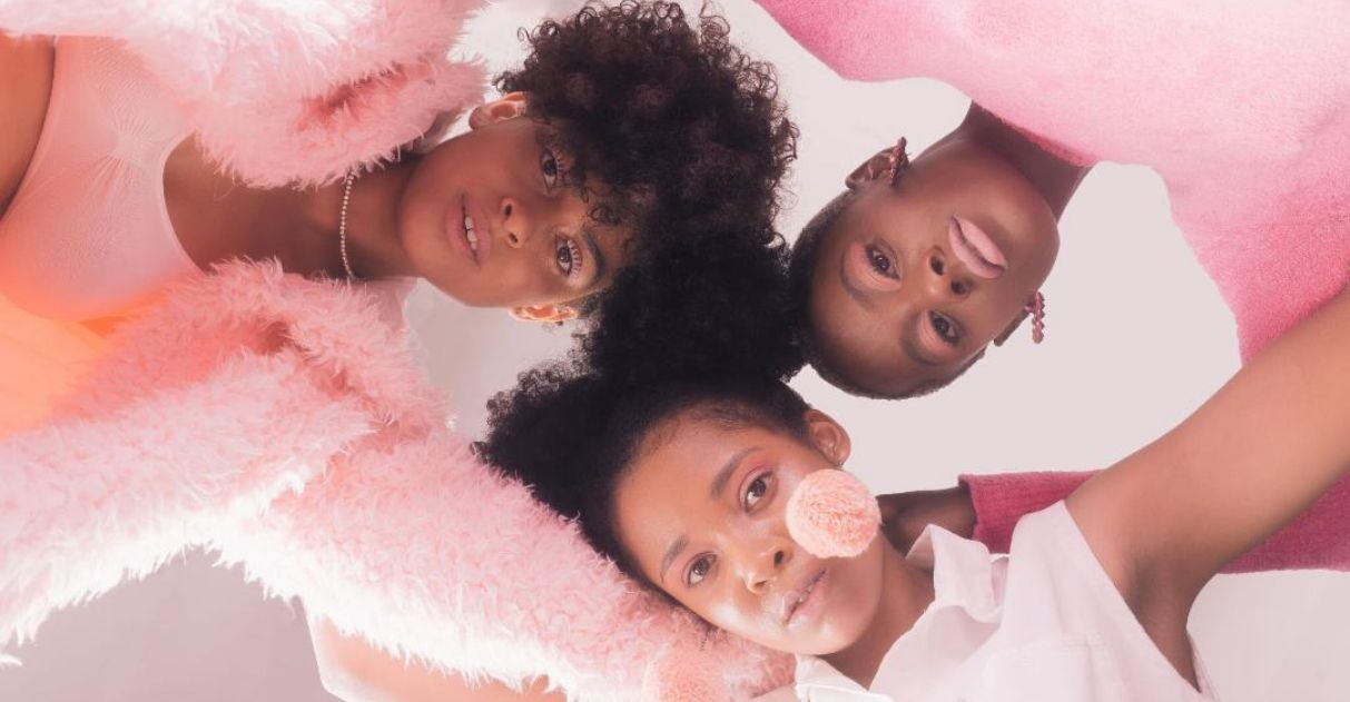Estudante de moda cria agência focada no protagonismo negro
