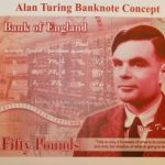 Perseguido por ser gay, pai da computação Alan Turing será homenageado em nota de 50 libras da Inglaterra