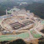 China está construindo a maior usina de geração de energia com lixo do mundo