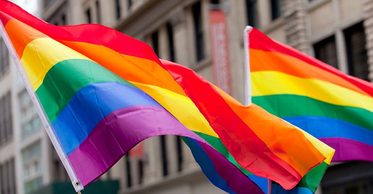"""Legislação da Bolívia deixa de considerar homossexuais e bissexuais como """"promíscuos"""""""