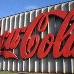 coca-cola inscrições ideias para um mundo melhor