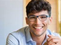 Iniciativa de empresa estimula o repartir de experiências entre empregados e jovens