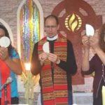 Igreja evangélica nomeia trans como pastoras e abre portas para comunidade LGBT