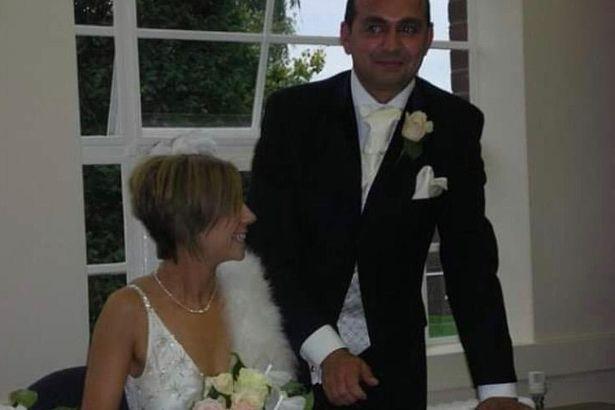 Mulher doa rim ex-marido cinco anos após divórcio
