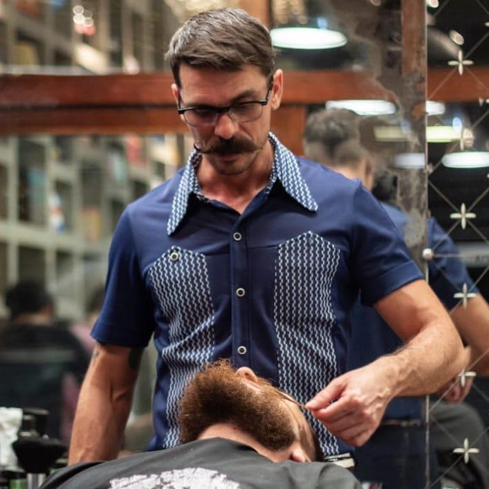 conheca alex peres traficante rua augusta tornou barbeiros renomados sp