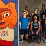 Jogos Parapan-Americanos Lima 2019
