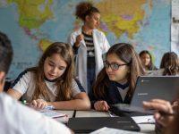 10 maneiras repensar escola brasil