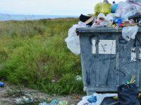 10 dicas reduzir lixo banheiro