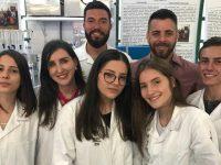Estudantes brasileiros criam filtro astronautas Estação Espacial Internacional