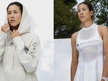 adidas lança primeira linha de moletons totalmente reciclados do mundo