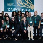 Startup capacita empresas e jovens de minorias para um mercado de trabalho mais inclusivo 4