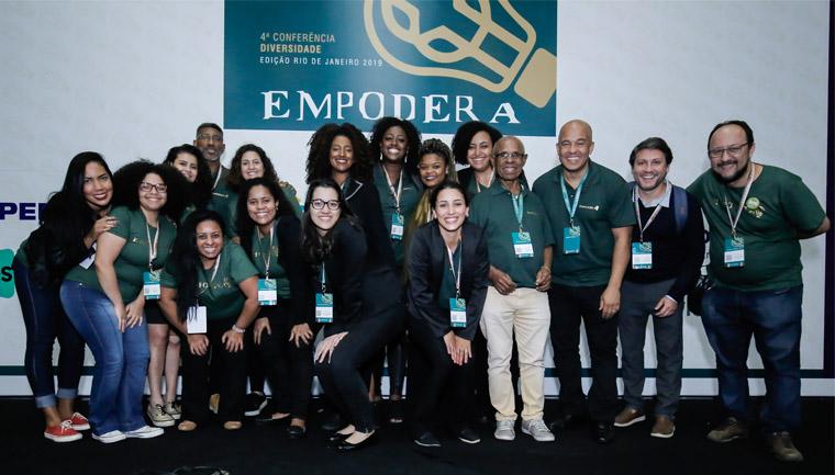Startup capacita empresas e jovens de minorias para um mercado de trabalho mais inclusivo 3