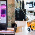 Tecnologias para sustentabilidade e inclusão social: conheça os projetos do Red Bull Basement 2019 5