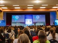 fórum empreendedorismo feminino