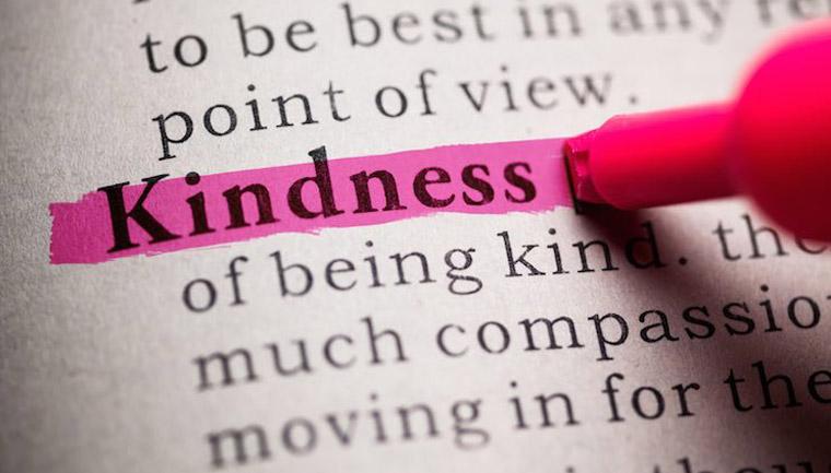 Universidade cria Instituto de Gentileza para ensinar e pesquisar sobre bondade 1