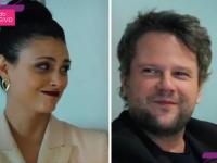 Selton Mello e Morena Baccarin reagem a vídeos emocionantes do Razões para Acreditar 4