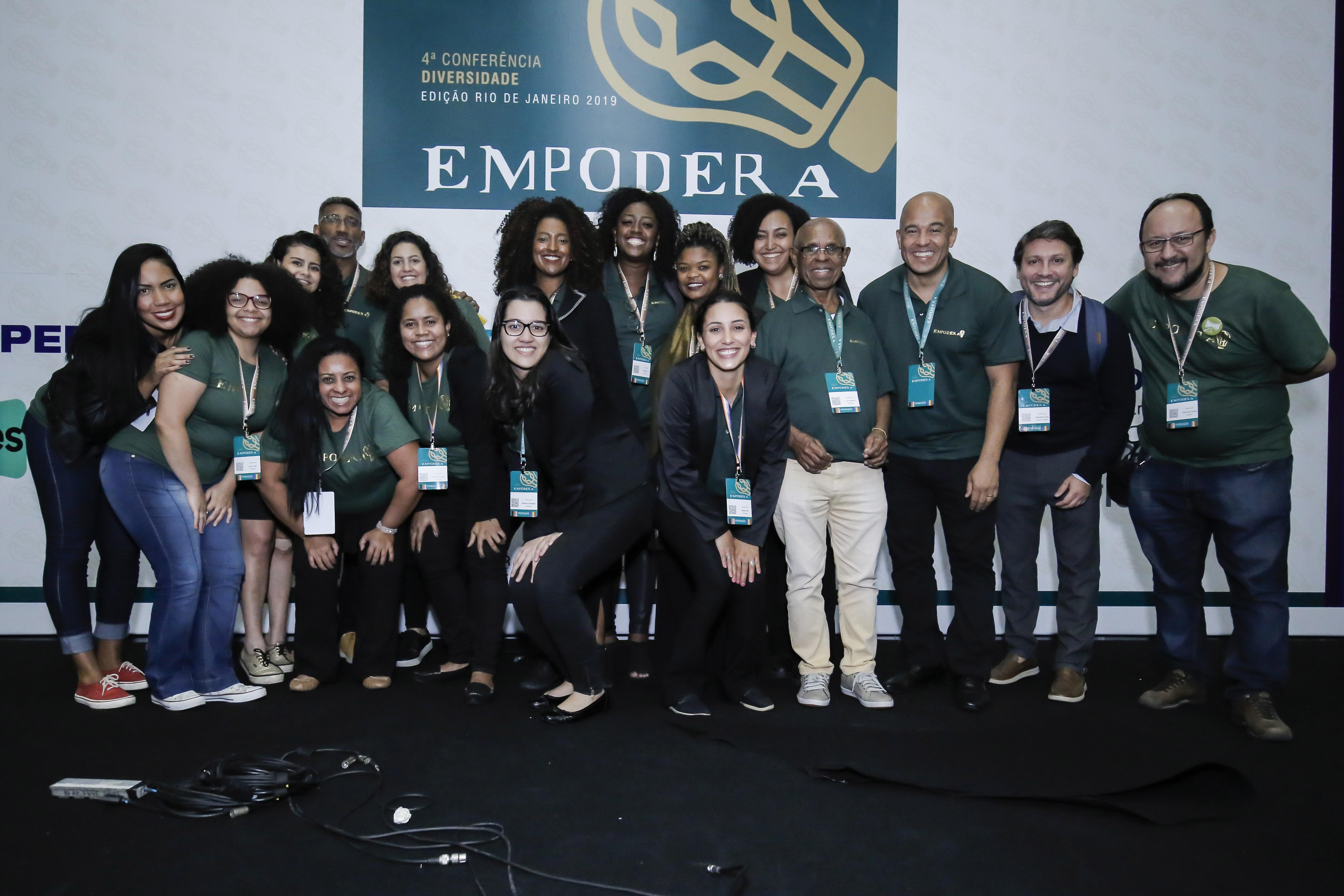 Startup capacita empresas e jovens de minorias para um mercado de trabalho mais inclusivo 2