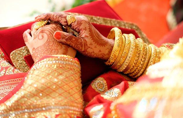 Bangladesh bane lei que obrigava noivas a dizerem se eram virgens