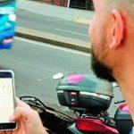App permite usar dinheiro do Vale Transporte em Uber e recarga de celular 16