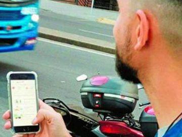 App permite usar dinheiro do Vale Transporte em Uber e recarga de celular 8