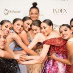 Ballet Paraisópolis Brasil apresenta Nova York