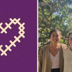 Plataforma conecta mulheres vítimas de violência com psicólogas e advogadas 3
