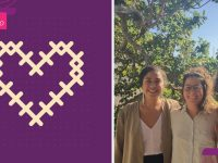 Plataforma conecta mulheres vítimas de violência com psicólogas e advogadas 20
