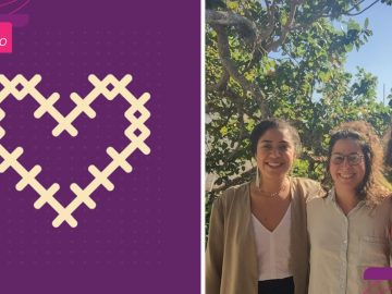 Plataforma conecta mulheres vítimas de violência com psicólogas e advogadas 1