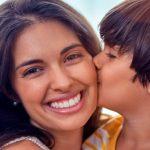 Plataforma auxilia mães que buscam recolocação no mercado de trabalho 3