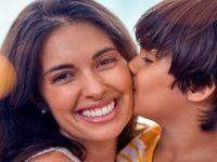Plataforma auxilia mães que buscam recolocação no mercado de trabalho 7