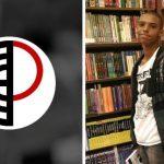 Após ser vítima de racismo, jovem cria site para mapear a discriminação no Brasil 3