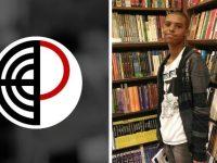 Após ser vítima de racismo, jovem cria site para mapear a discriminação no Brasil 6