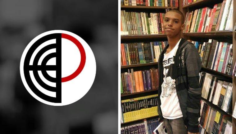 Após ser vítima de racismo, jovem cria site para mapear a discriminação no Brasil 1