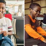 Mães organizam festa para menino autista rejeitado em aniversário 2