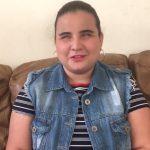 Mulheres em situação de rua ministram aulas de inglês pela internet 2