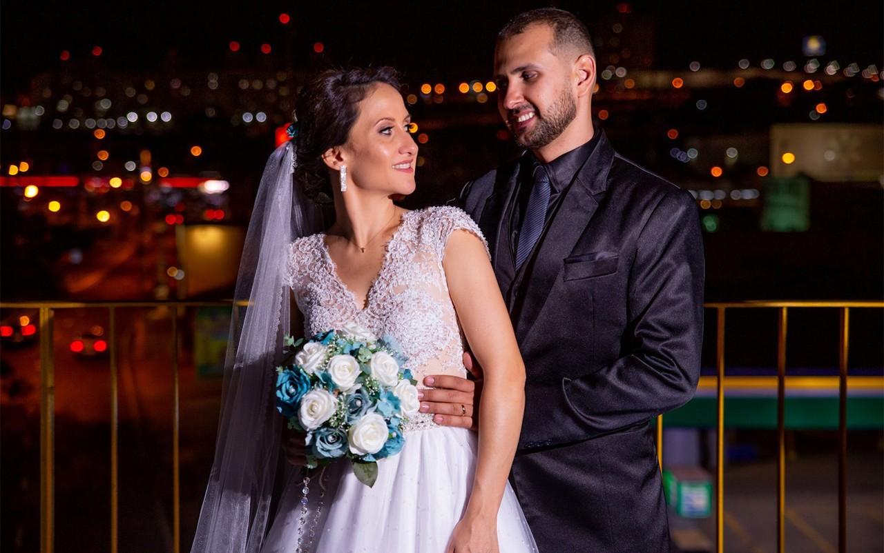Padre casamento casal surdo libras