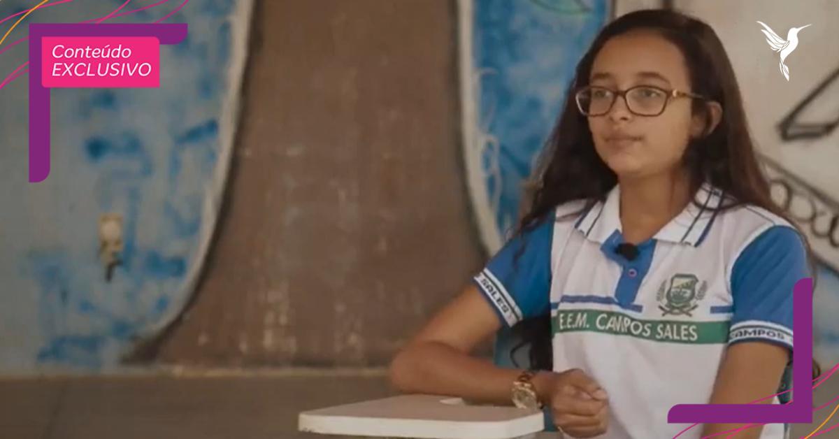 Estudantes do Ceará são convidados para olimpíada de matemática na China