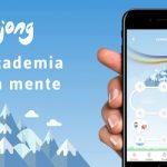 Aplicativo oferece aulas de meditação para professores e estudantes de graça 2