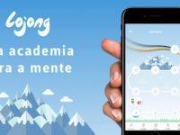Aplicativo oferece aulas de meditação para professores e estudantes de graça 7