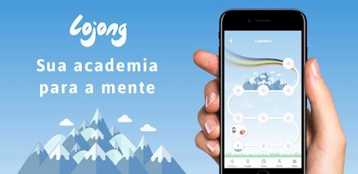 Aplicativo oferece aulas de meditação para professores e estudantes de graça 1