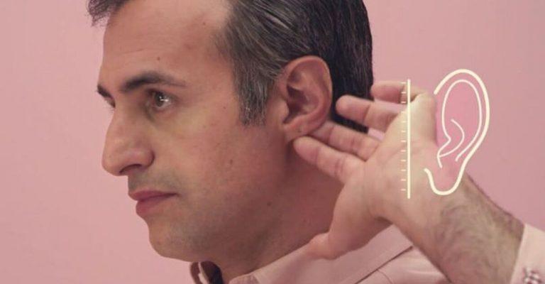 campanha câncer de mama conscientização