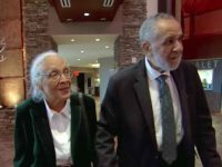 Crianças reparam injustiça contra casal negro barrado em lua de mel há 60 anos 11
