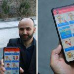Novo app 100% gratuito auxilia crianças autistas na sua rotina diária 4